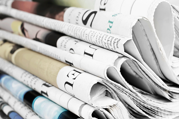 Content-image—newspapers_0